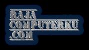 Informasi Harga Laptop™ - Computer Baru Dan Bekas