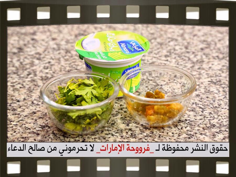 http://3.bp.blogspot.com/-iaNgfKFi604/VVczOpkO_nI/AAAAAAAANJo/SyEwxc5zuBo/s1600/11.jpg
