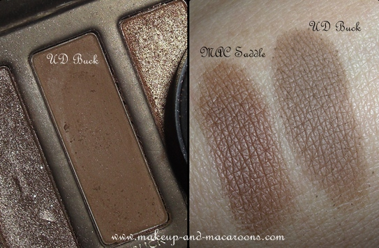 mac brown script vs saddle - photo #41