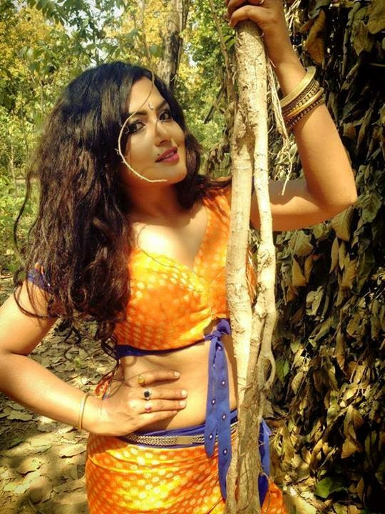 Himmatwali Rekha
