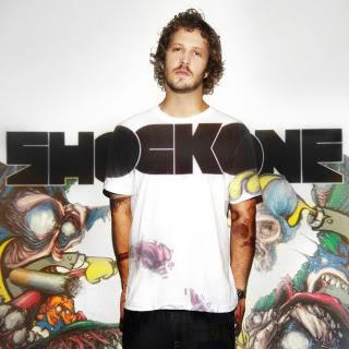 ShockOne