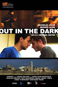 Out in the Dark (Alata) (2012)