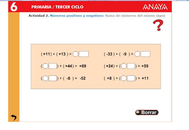 http://www.ceiploreto.es/sugerencias/A_1/Recursosdidacticos/SEXTO/datos/03_Mates/datos/05_rdi/ud05/2/02.htm