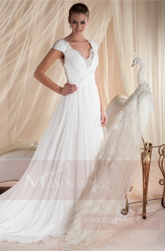 ... Ange, le Blog: A quel moment porter une robe asymétrique blanche