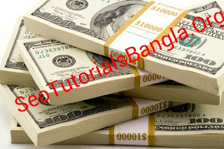 online income bd