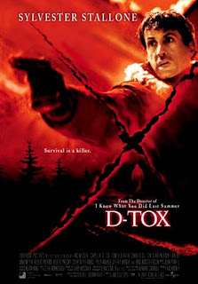 Ver online:D-Tox: Ojo asesino (D-Tox / Eyes See You) 2002