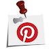 Buying Pinterest Followers Can Convey Your Brand A Chance To Gain Popularity