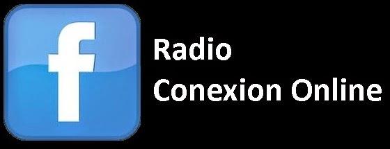 Fan page RADIO CONEXION ONLINE