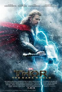 Download Thor Dark World Movie Online Torrent Watch Film Free