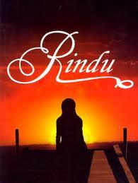 Puisi Rindu Terbaru 2011