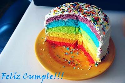para facebook de cumpleaños