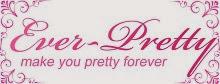 Ever Pretty
