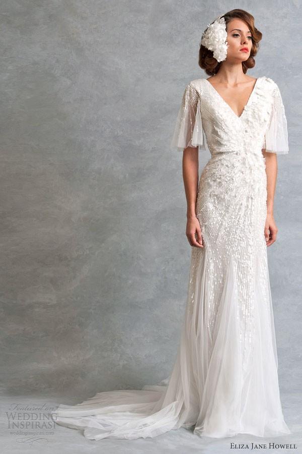 Honey Buy Eliza Jane Howell Wedding Dresses Legend