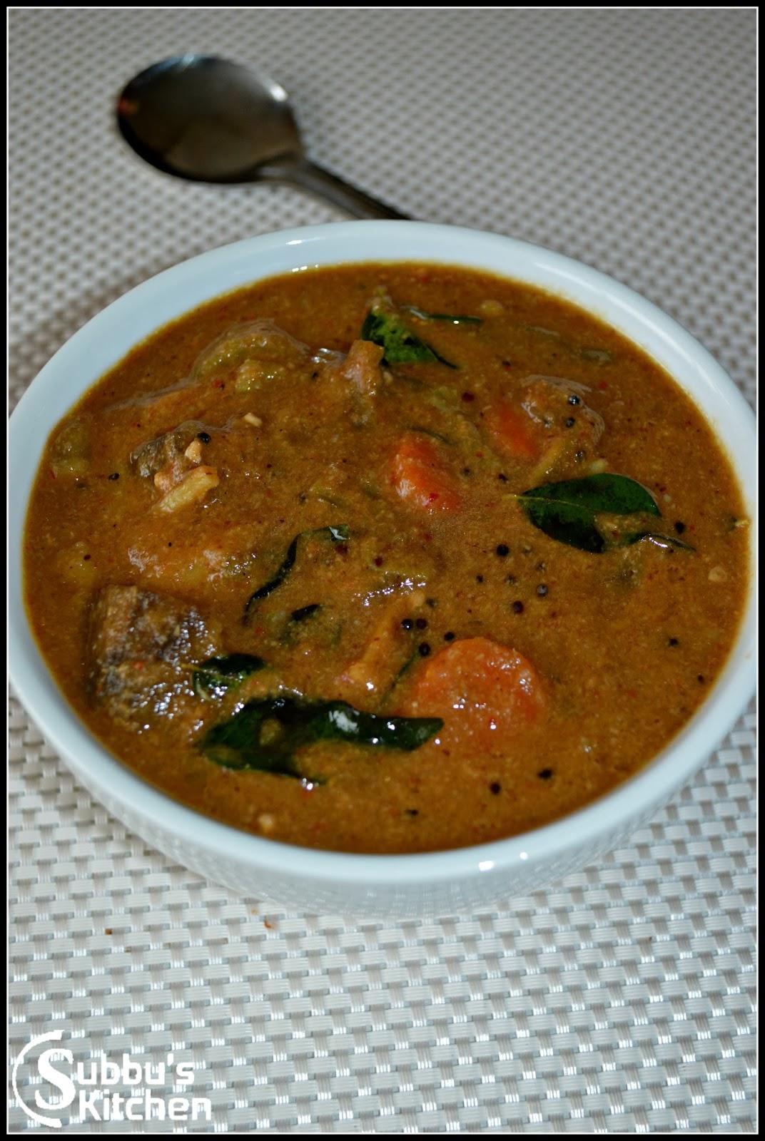 Thrivathirai Thalagam (7 Kari Kootu)