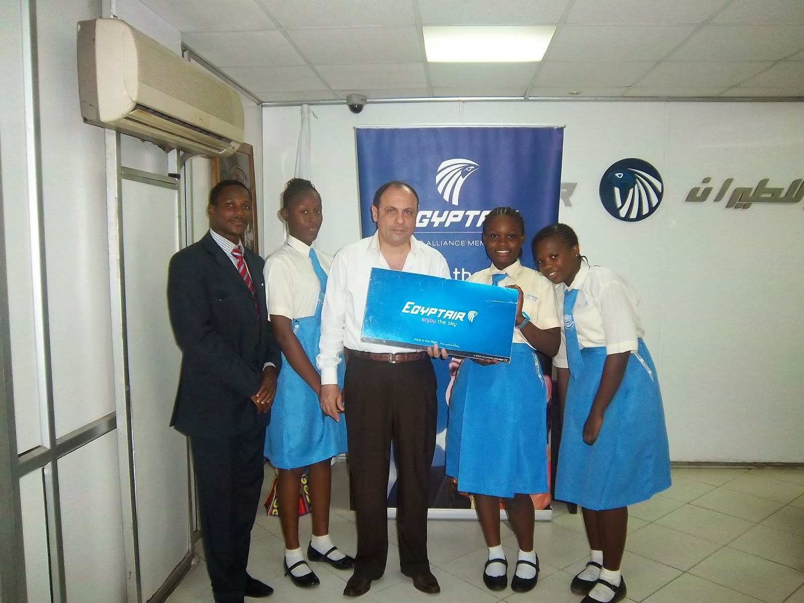 national peace essay contest winners 2013 Popular Essays