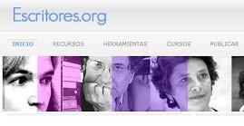 Escritores.org