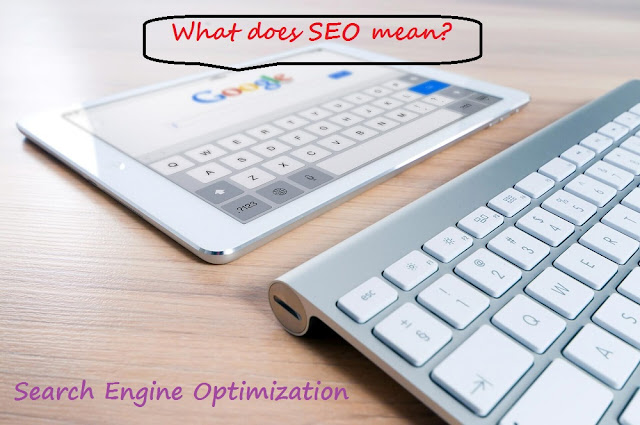 What-does-SEO-stand-for-SEO-means