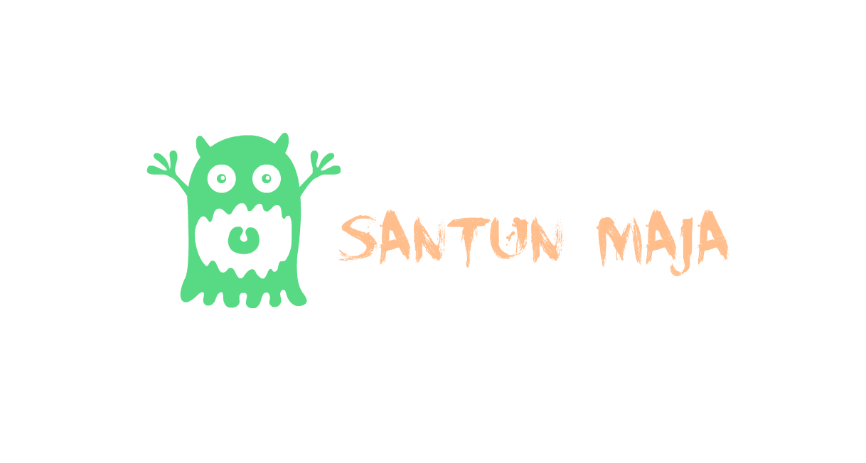 Santun Maja