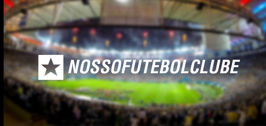 Nosso Futebol Clube