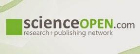 www.scienceopen.com