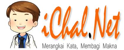 iChal.Net