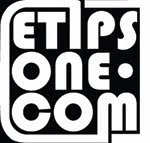 www.Etipsone.com