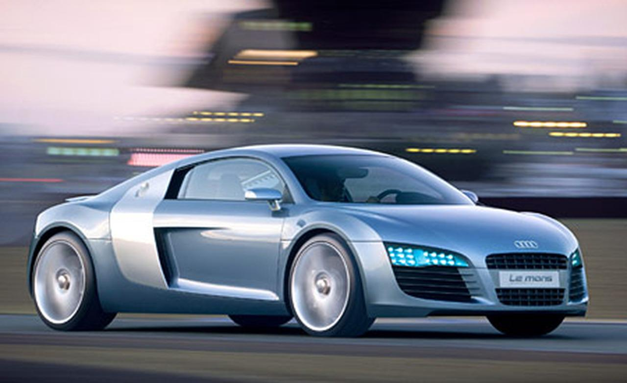 fast cars audi le mans quattro specifications and prize. Black Bedroom Furniture Sets. Home Design Ideas