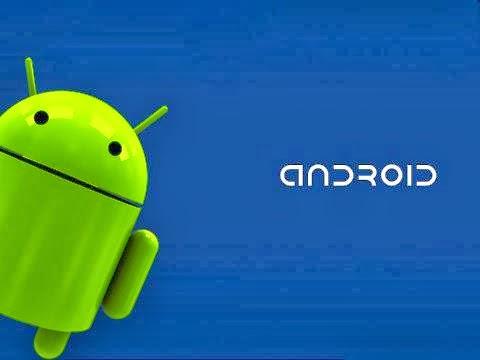 Cómo ejecutar, descargar aplicaciones de Android para PC (Windows, Mac)