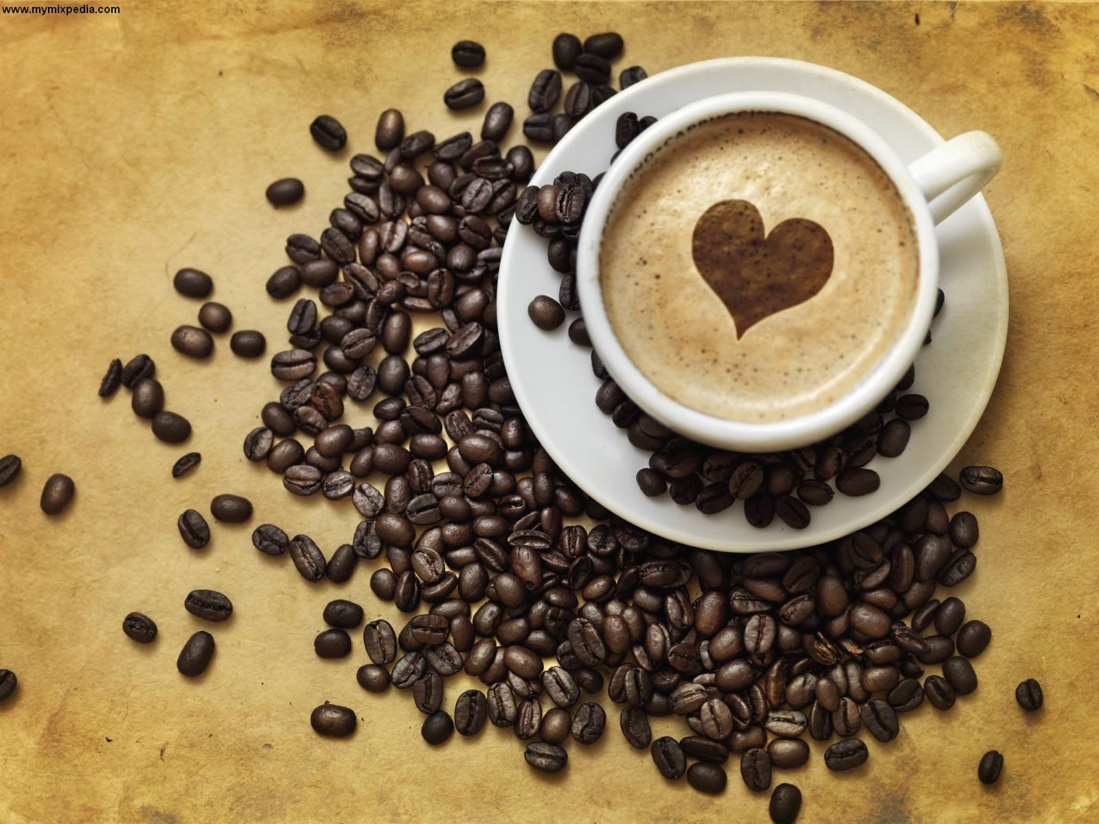 Hasil gambar untuk kopi susu dan luwak white coffee