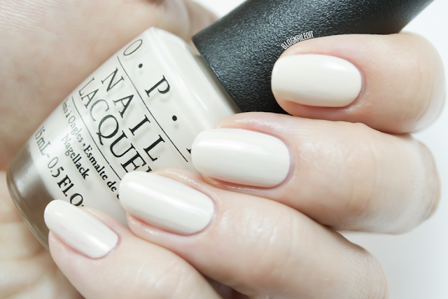 OPI - Be There in a Prosecco