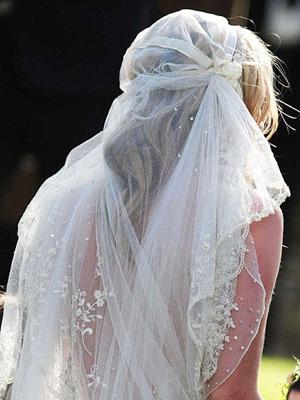 novias+peinados+accesorios