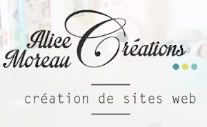 Créations de sites et blogs