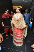 Charmi latest glam pics-thumbnail-10