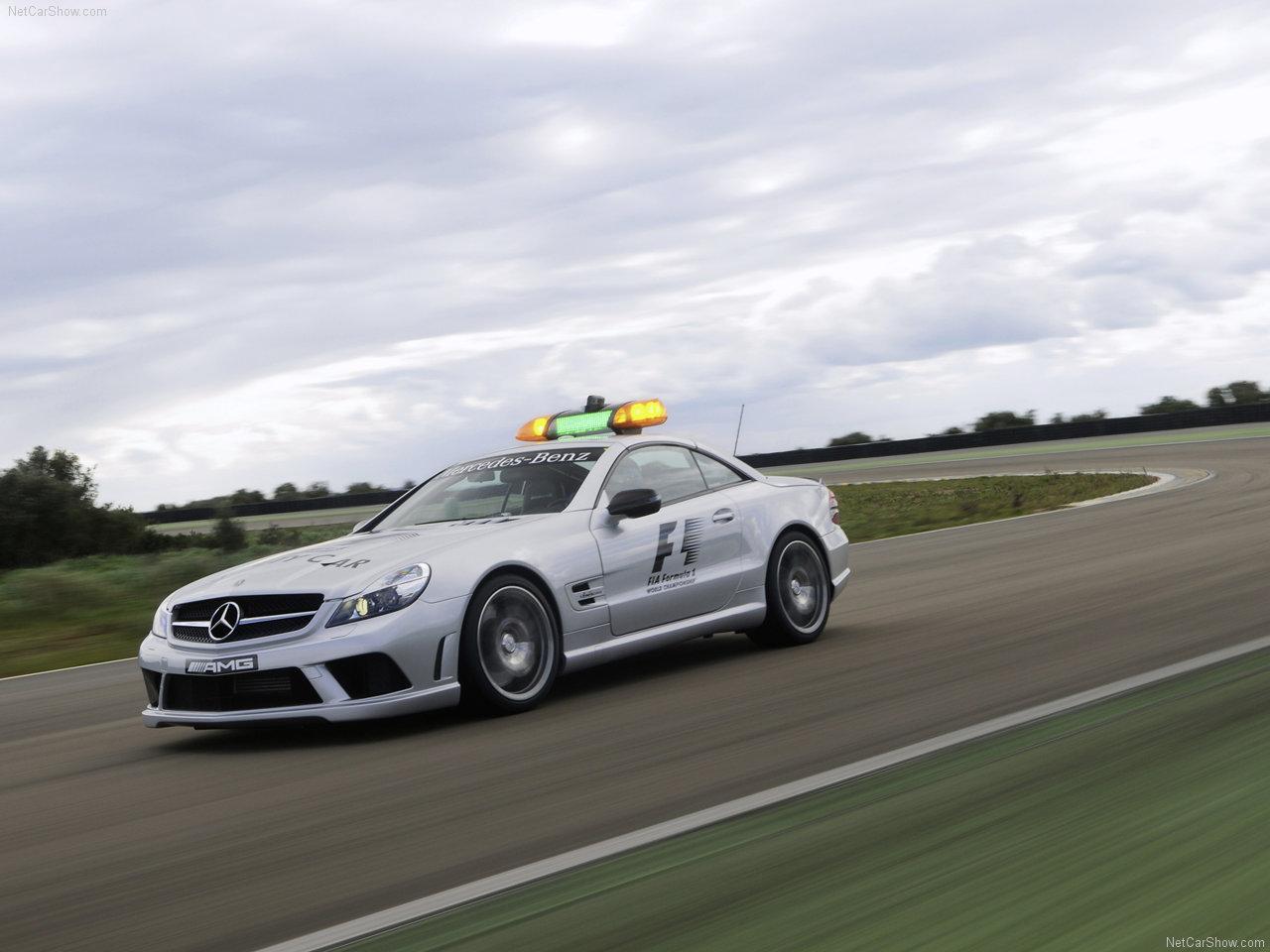 http://3.bp.blogspot.com/-iaoyQn4Se40/TWoJmz-v77I/AAAAAAACLQA/83dHGcKyMfc/s1600/Mercedes-Benz-SL63_AMG_F1_Safety_Car_2009_1280x960_wallpaper_03.jpg