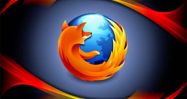 Firefox Add-ons for Superior Software Testing