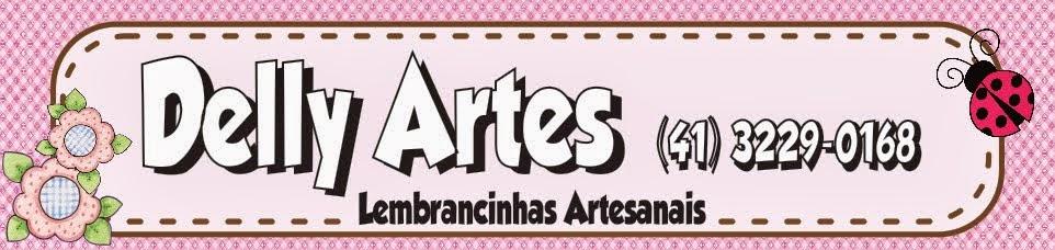 **DELLY ARTES **  Noivinhos   Biscuit   Curitiba