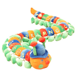 Excellent Kids Toys & Accessories Online