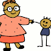 5 Contoh Surat Pribadi untuk Ibu Tercinta Terbaru