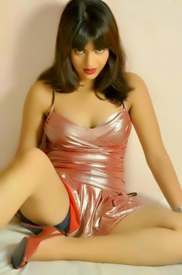 escort arab girls realeescort