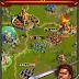 Tải Game King's Empire Miễn Phí cho điện thoại di động