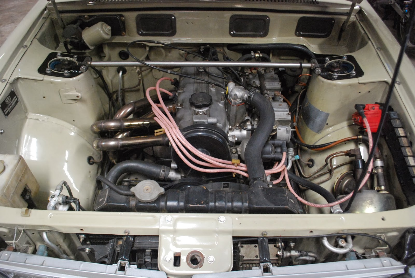 Wiring Diagram Kulkas 2 Pintu Mitsubishi Auto Electrical Lancer Boxtype