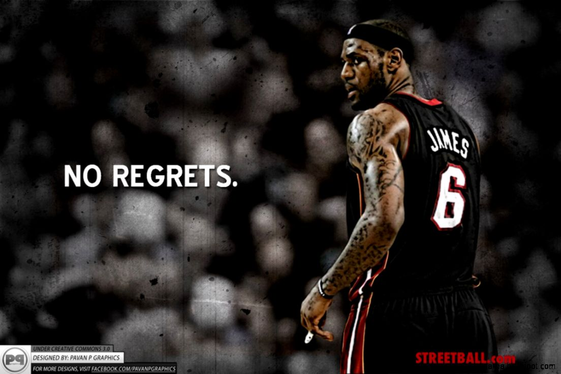 Lebron James Hd Wallpaper Wallpapers Area