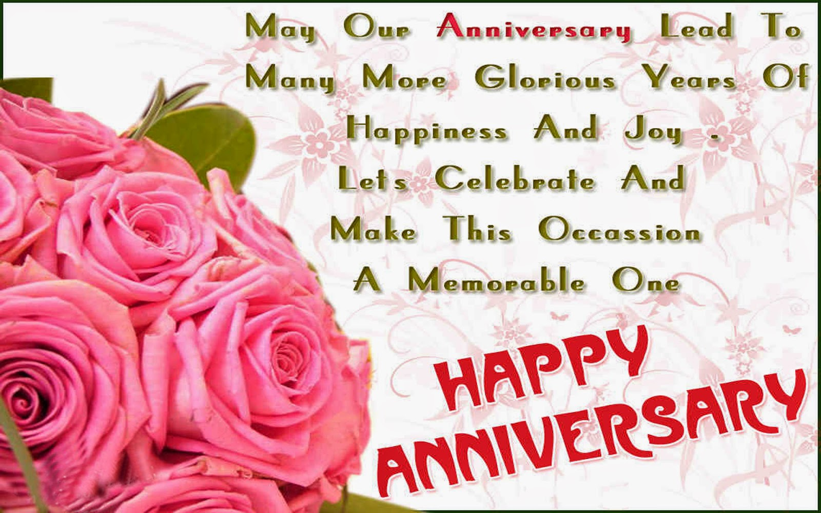 Anniversary Wishes For Wife From Husband Poetry Likers