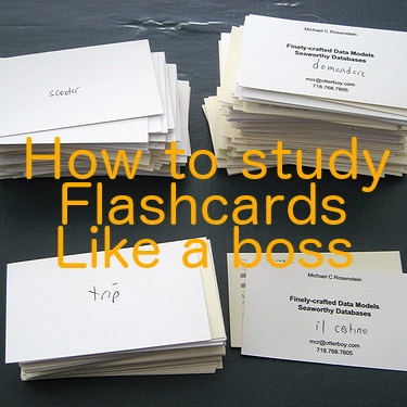 study, flashcards, college, studying