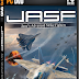 Jane's Advanced Strike Fighters Full Para Pc 2014