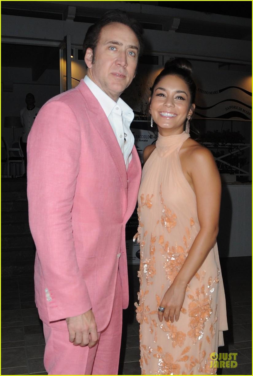 Beautiful and Damned: Looks: Celebrities mejor y peor vestidos de la ...