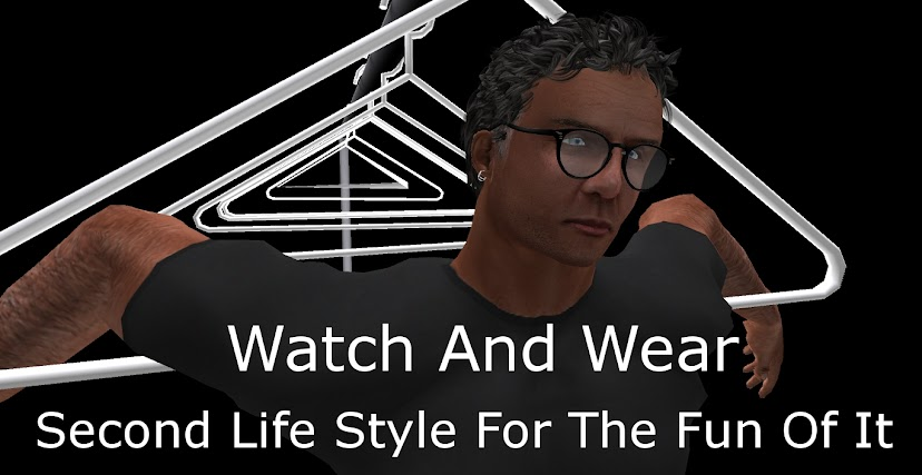 Watch And Wear