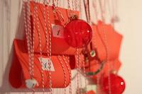 http://zahnfee-im-zuckerrausch.blogspot.de/2012/11/last-last-minute-adventskalender.html