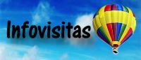 Infovisitas | Turismo, Consejos y Más