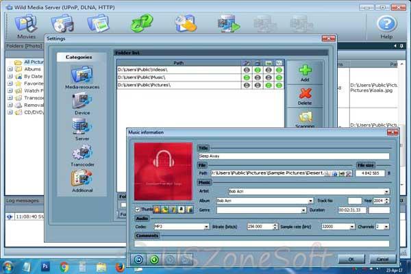 Media Server Reviews | AudioStream